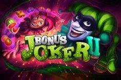 Play Caça-níqueis Bonus Joker II – Apollo Games