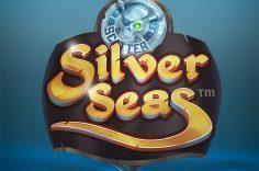 Play Slot Machine Silver Seas – Jogue Pin Up